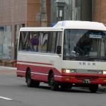 当江線(路線バス)