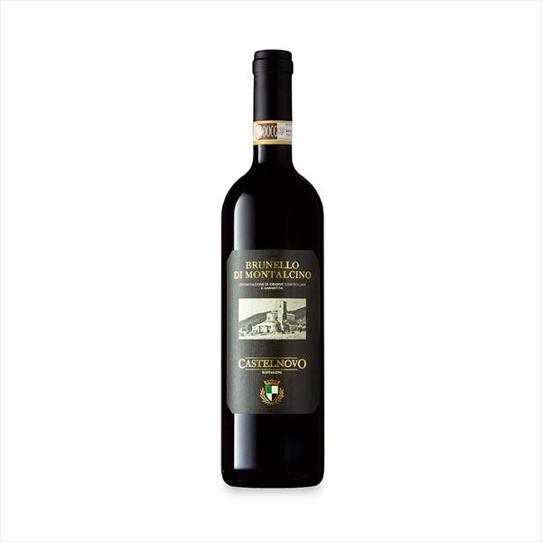 ワイン福袋 ブルネッロ