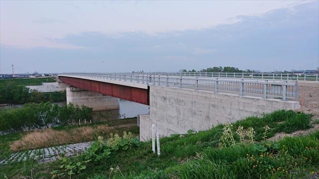 南大通大橋