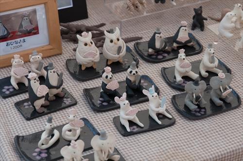 陶器・陶芸品20