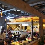 アルル・イタリア料理レストラン