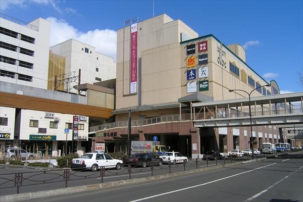 https://ebetsunopporo.com/wp-content/uploads/2017/02/shinsapporoeki.jpg