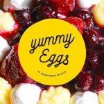 ヤミーエッグス(yummy Eggs)
