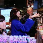 元AKB48メンバー宮澤佐江