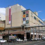 新札幌駅デュオ