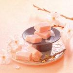 ロイズ桜フロマージュ(生チョコレート)