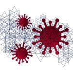 新型コロナウイルスCovid19