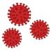 新型肺炎コロナウイルス